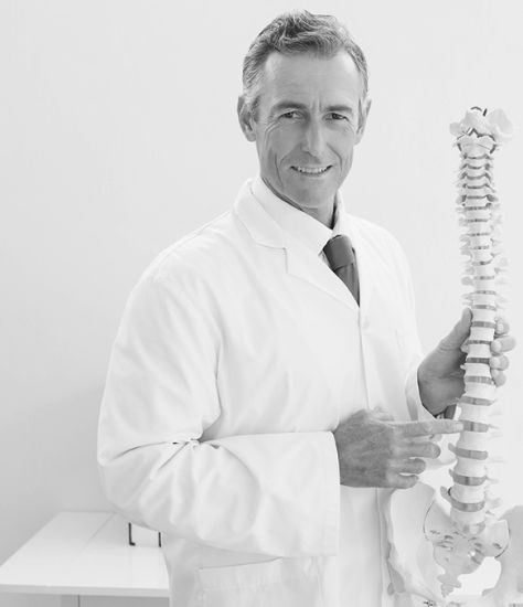 Aspenridge Chiropractic Center P. A.